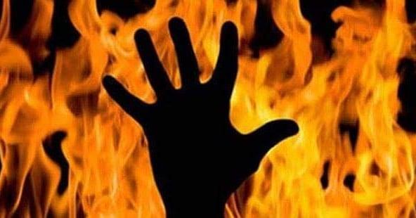 permintaan ahli neraka