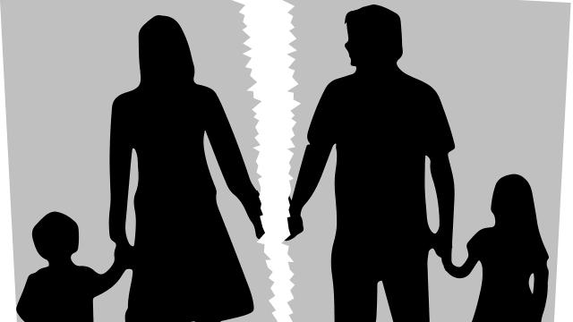 Ingin Bercerai Dari Perkawinan Siri Bagaimana Caranya Dalam