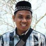 Nur Ahmad