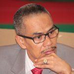 Prof. Dr. KH. Abd Ala