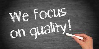 kualitas atau kuantitas