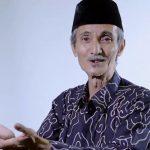 Dr. (H.C.) K.H. Husein Muhammad