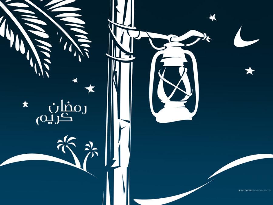 Benarkah Puasa Ramadhan Tergantung Zakat Fitrah?