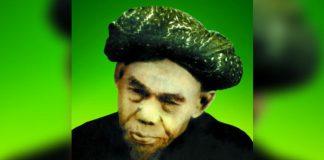 Pendiri Pondok Pesantren Lirboyo