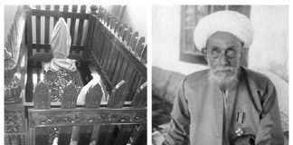 Mufti Betawi
