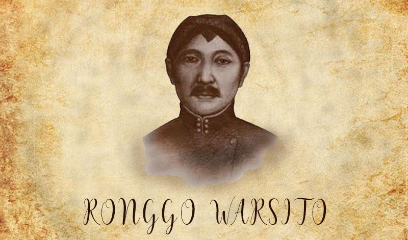 Ronggo Warsito