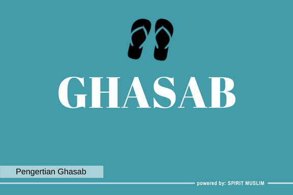 ghasab sandal