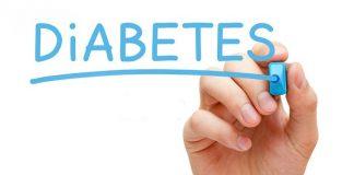 penderita diabetes berpuasa