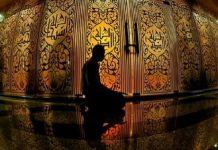 qadha shalat sunah rawatib subuh