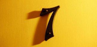 tujuh amalan yang disunahkan