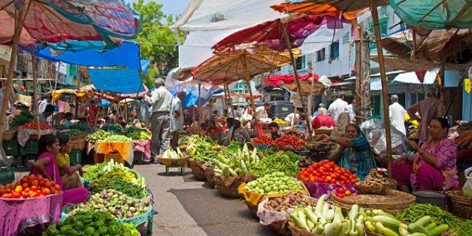 gerbang pasar