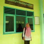 Lutfi Nur Fadhilah