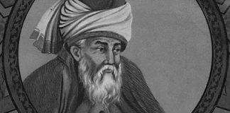 Syamsu Tabriz