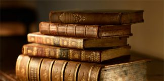 hadis bertentangan dengan Al-Qur'an