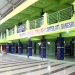 Pondok Pesantren Darul Falah: Pusat Belajar Metode Amtsilati
