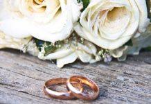 sederajat dalam pernikahan