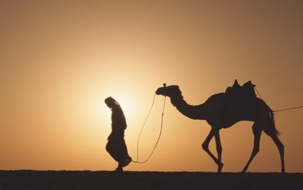 Semasa dengan Nabi tetapi Tidak Sempat Bertemu Apakah Juga Disebut Sahabat?