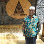 Dr. Muhammad Alfatih Suryadilaga