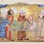 Kedokteran-islam
