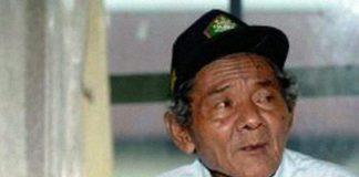 Mbah Liem