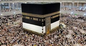Amalan yang Pahalanya Melebihi Haji