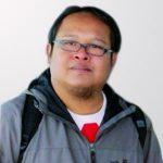 Suratno Ph.D.