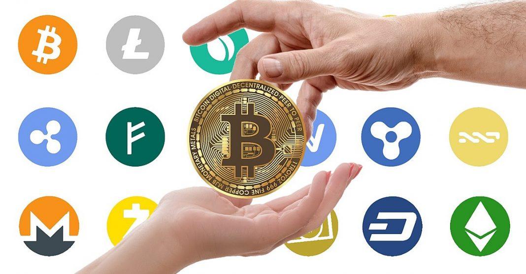 harta atm bitcoin