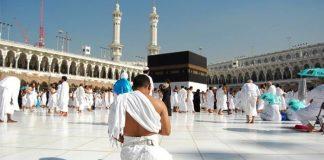 mampu harta dalam ibadah haji