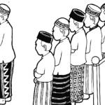 kesunnahan membaca doa iftitah