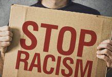 rasisme