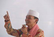Buya Syakur Yasin