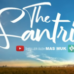 The Santri