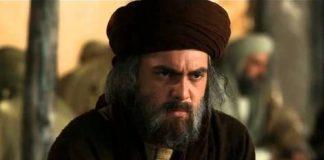 Umar bin Khattab Mendebat Malaikat Munkar-Nakir