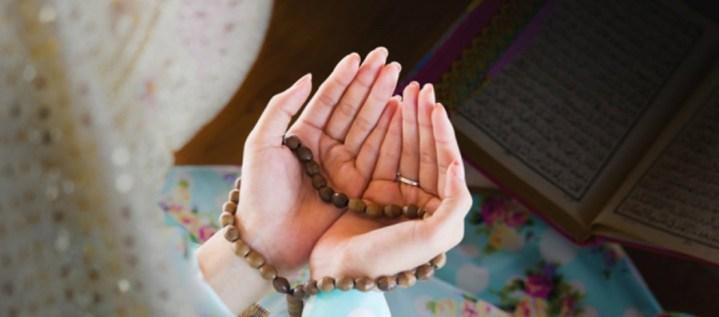amalan agar selalu diridhai Allah