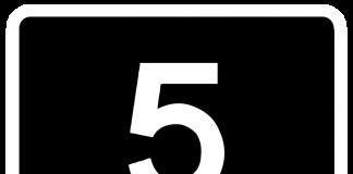 berdoa di lima malam