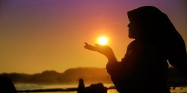 doa Aisyah