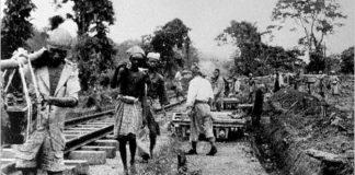 perbudakan bukan tradisi Islam