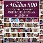 500 Muslim Berpengaruh di Dunia