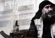 Abu Bakar al-Baghdadi dikabarkan tewas