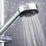 mandi besar bagi yang baru masuk islam