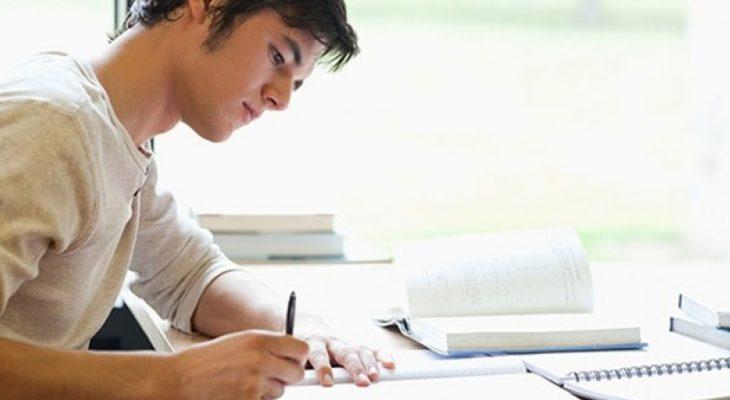memulai belajar