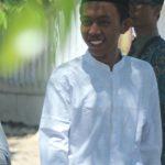 Naufal Kamaly