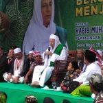 Kanzus Sholawat Bogor