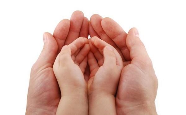 Rasul menyebut ibu sampai tiga kali