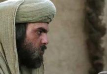 Karamah Umar bin Khattab
