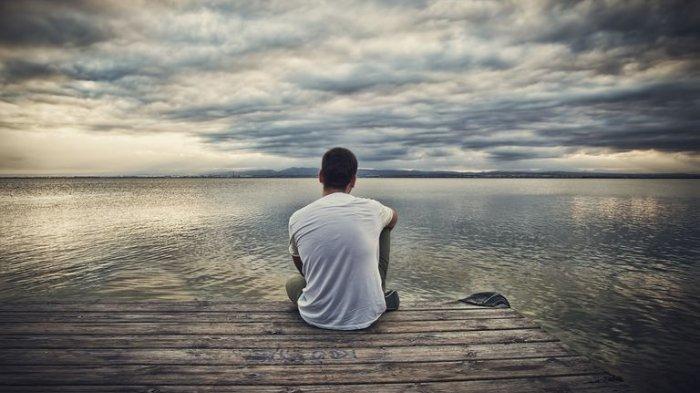 Image result for Jangan Masuk Hubungan Untuk Menghindari Kesendirian