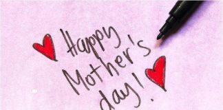 22 Desember Hari Ibu