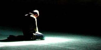 Doa Nabi Setelah Shalat Sunnah Rawatib
