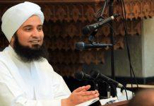 Habib Ali al-Jufri dan Jalan Dakwah Kemanusiaan Sebelum Beragama