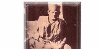 Habib Basirih